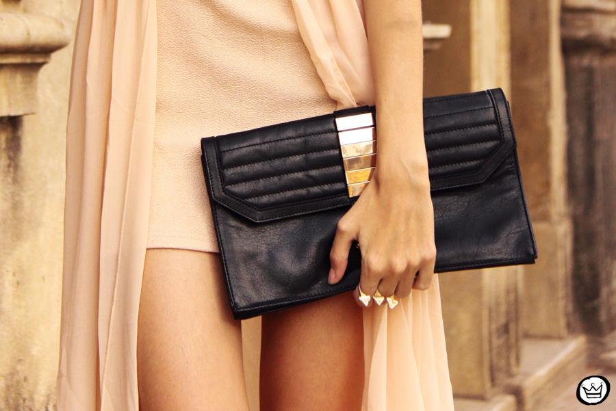 FashionCoolture - 13.06.2013 look du jour Choies SheInside (5)
