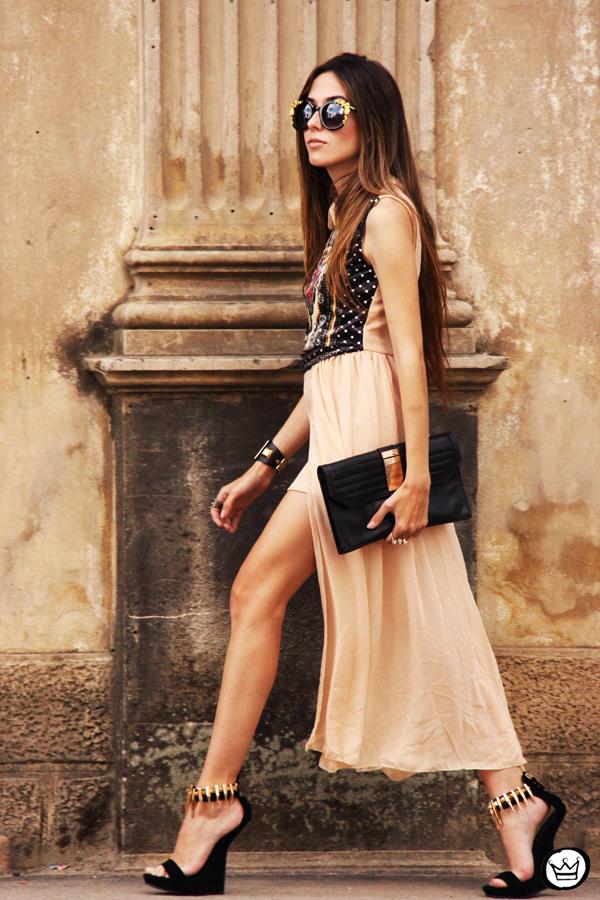 FashionCoolture - 13.06.2013 look du jour Choies SheInside (6)