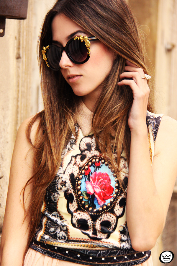 FashionCoolture - 13.06.2013 look du jour Choies SheInside (7)