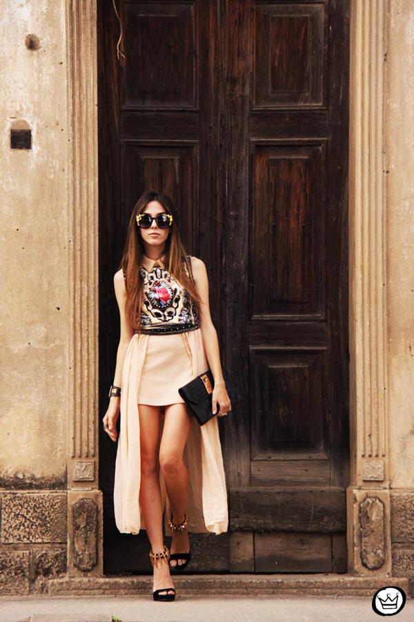 FashionCoolture - 13.06.2013 look du jour Choies SheInside (8)