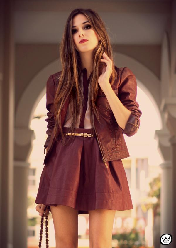 FashionCoolture - 14.06.2013 look du jour Farol Shopping Arezzo Renner (5)