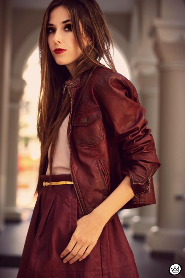 FashionCoolture - 14.06.2013 look du jour Farol Shopping Arezzo Renner (8)
