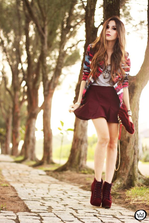 FashionCoolture - 15.06 look du jour Morena Raiz burgundy (1)