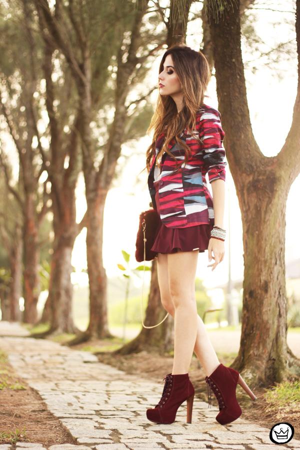 FashionCoolture - 15.06 look du jour Morena Raiz burgundy (4)