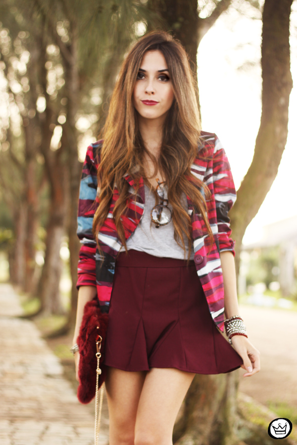 FashionCoolture - 15.06 look du jour Morena Raiz burgundy (5)