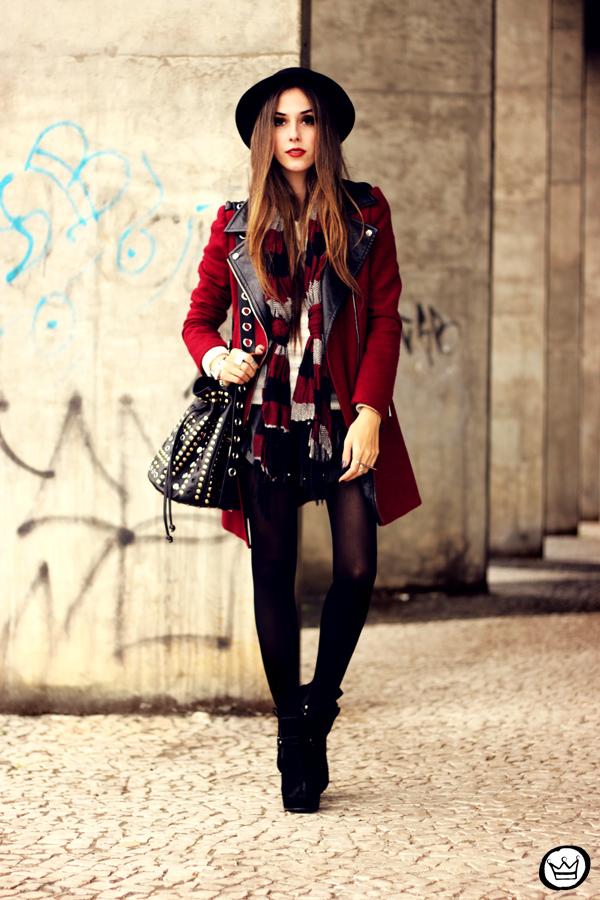 FashionCoolture - 22.06.2013 look du jour choies inverno burgundy meia calça (4)