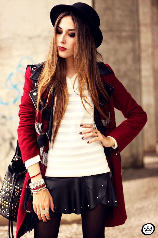 FashionCoolture - 22.06.2013 look du jour choies inverno burgundy meia calça (5)