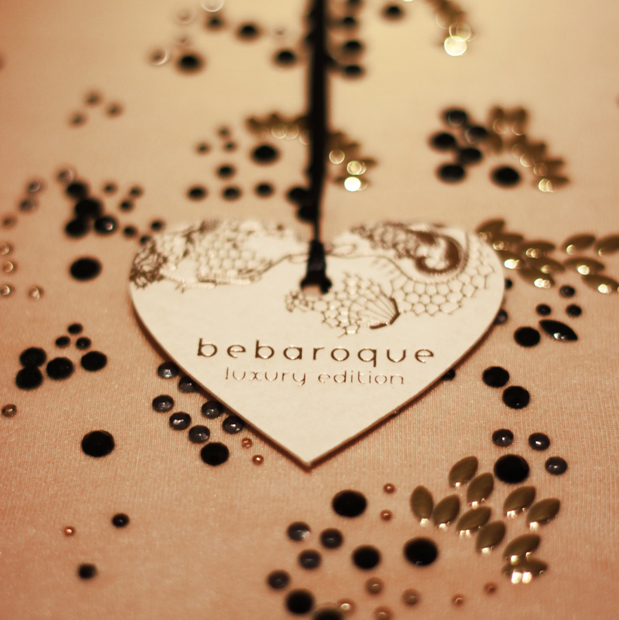FashionCoolture - Bebaroque luxury edition embroidered (1)