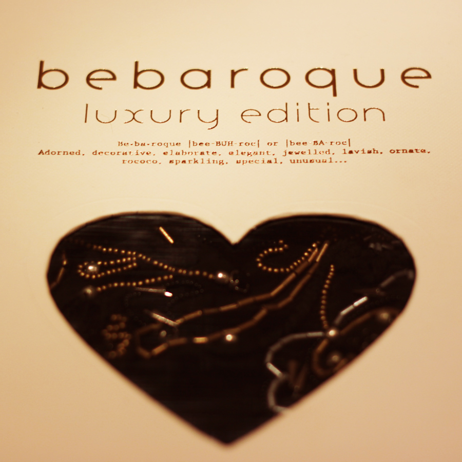 FashionCoolture - Bebaroque luxury edition embroidered (3)