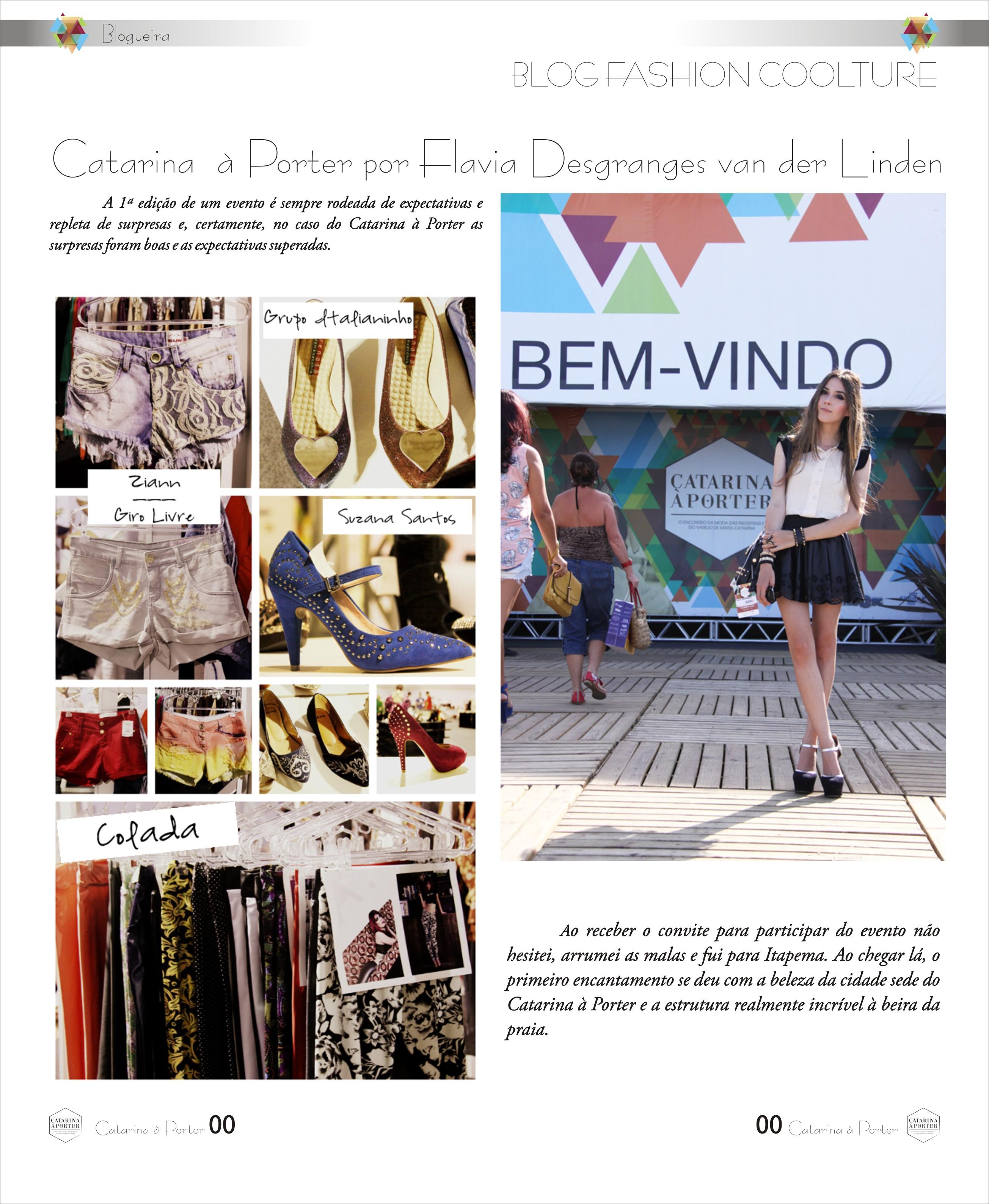 FashionCoolture - Catarina a Porter (4)