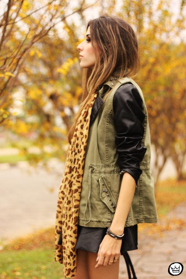 FashionCoolture  -Farol Shopping (2)