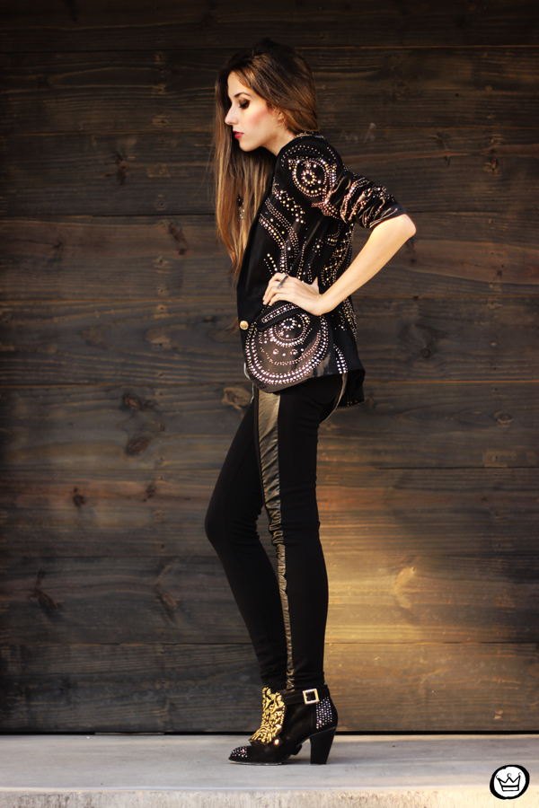 FashionCoolture - FarolShopping Luxo Rosè Lança Perfume black and gold(5)