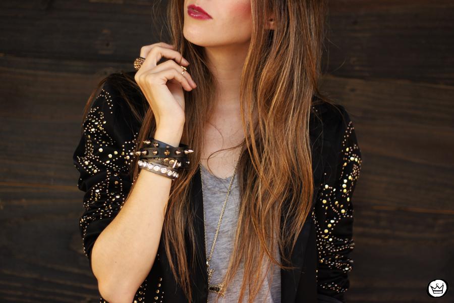 FashionCoolture - FarolShopping Luxo Rosè Lança Perfume black and gold(6)