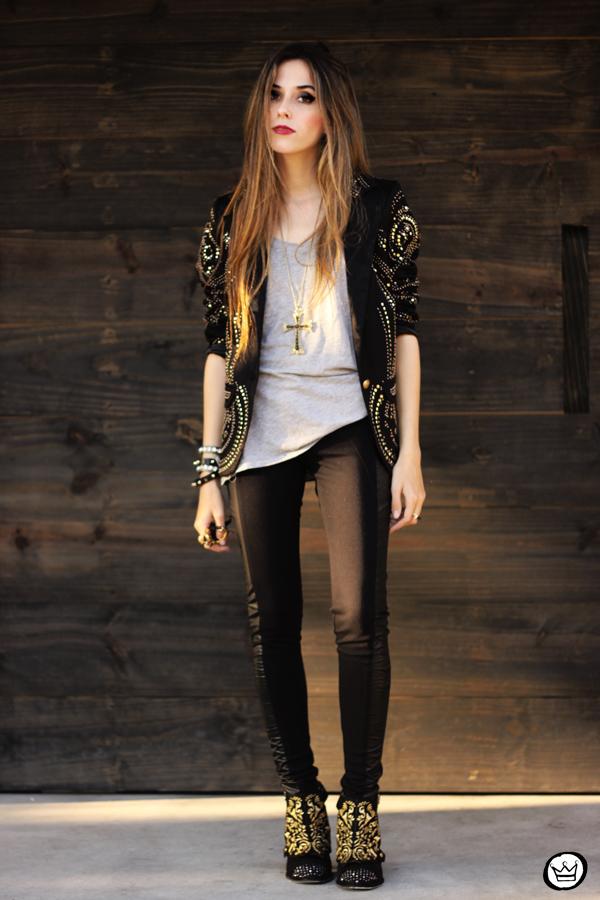 FashionCoolture - FarolShopping Luxo Rosè Lança Perfume black and gold(8)