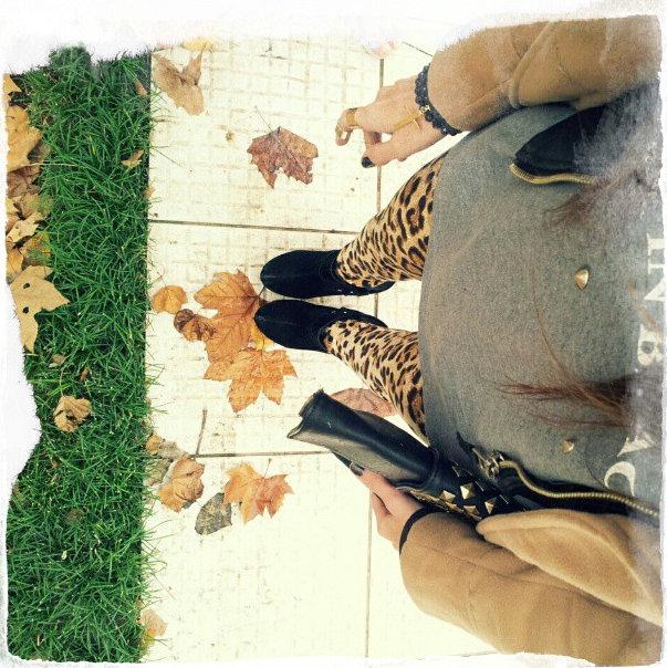 Instagram FashionCoolture (3)
