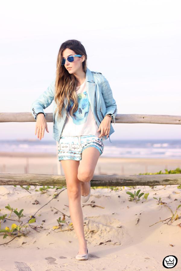 FashionCoolture - 13.07.2013 look du jour Awwdore Boda Skins (1)
