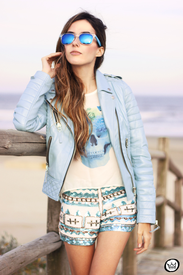 FashionCoolture - 13.07.2013 look du jour Awwdore Boda Skins (2)