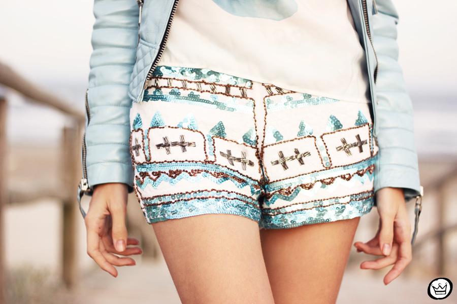 FashionCoolture - 13.07.2013 look du jour Awwdore Boda Skins (3)