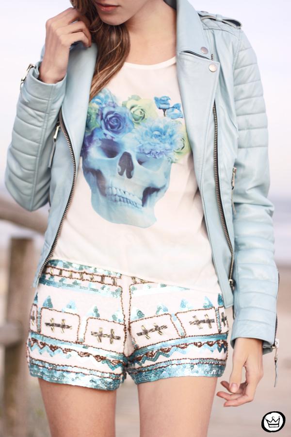 FashionCoolture - 13.07.2013 look du jour Awwdore Boda Skins (5)