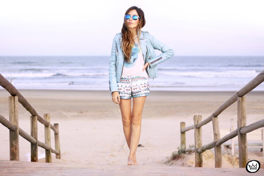 FashionCoolture - 13.07.2013 look du jour Awwdore Boda Skins (6)
