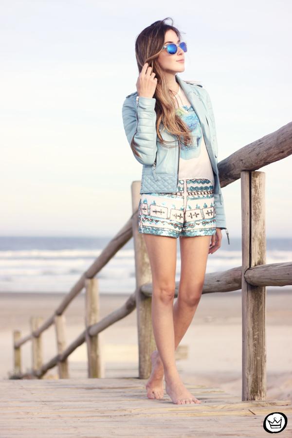 FashionCoolture - 13.07.2013 look du jour Awwdore Boda Skins (8)