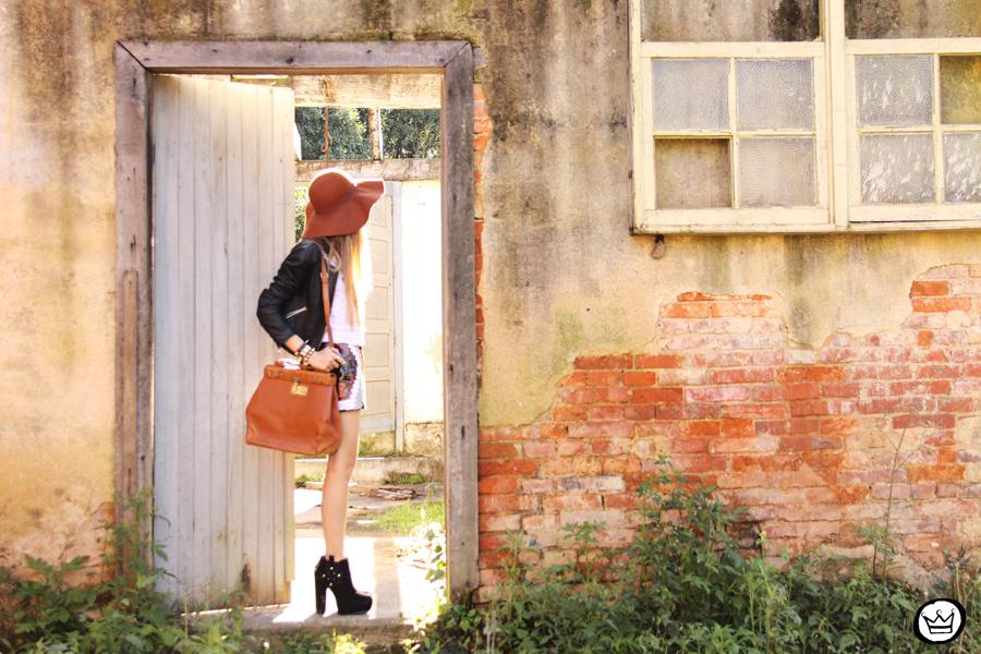 FashionCoolture - 18.07.2013 look du jour Aremo sequins skirt ethnic (5)
