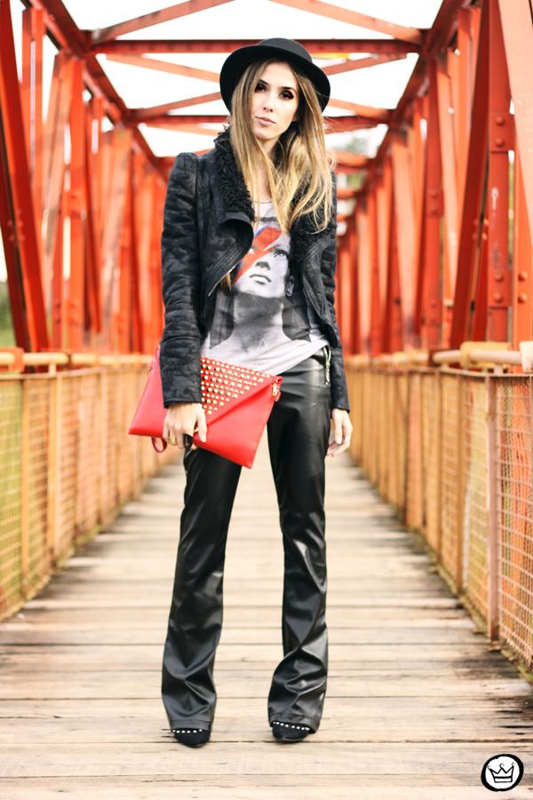 FashionCoolture - 23.07.2013 look du jour Morena Raiz Kafé clutch Asos (8)