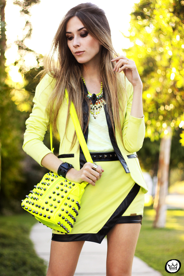 Look du jour  stand by me 9d0335b84f6