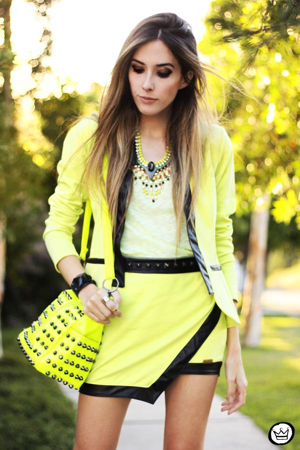 FashionCoolture - 28.07.2013 look du jour Kodifik (6)
