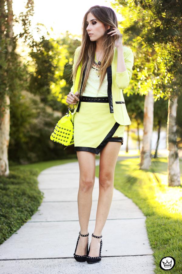 FashionCoolture - 28.07.2013 look du jour Kodifik (8)