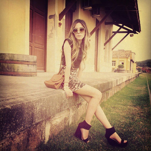 FashionCoolture - Instagram (3)