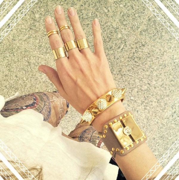 FashionCoolture Instagram (5)