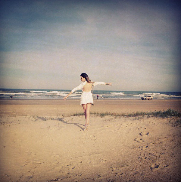 FashionCoolture - Instagram photos app (1)