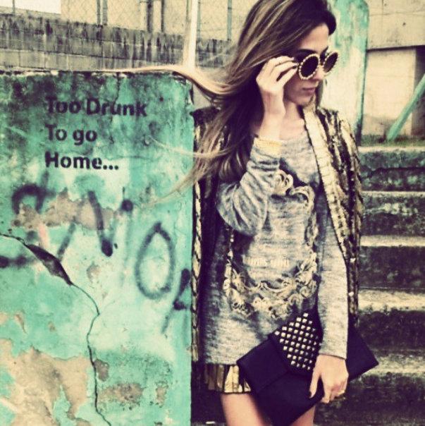 FashionCoolture - Instagram photos app (2)