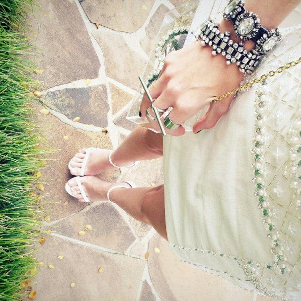 FashionCoolture - Instagram photos app (3)