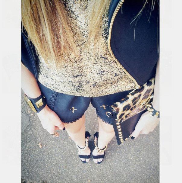 FashionCoolture - Instagram photos app (5)