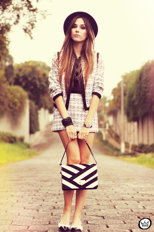 FashionCoolture - look du jour Farolk Shopping(6)