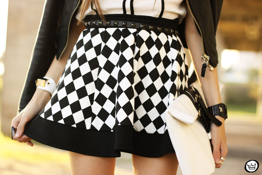 FashionCoolture - 01.08.2013 Awwdore black & white Choies (6)