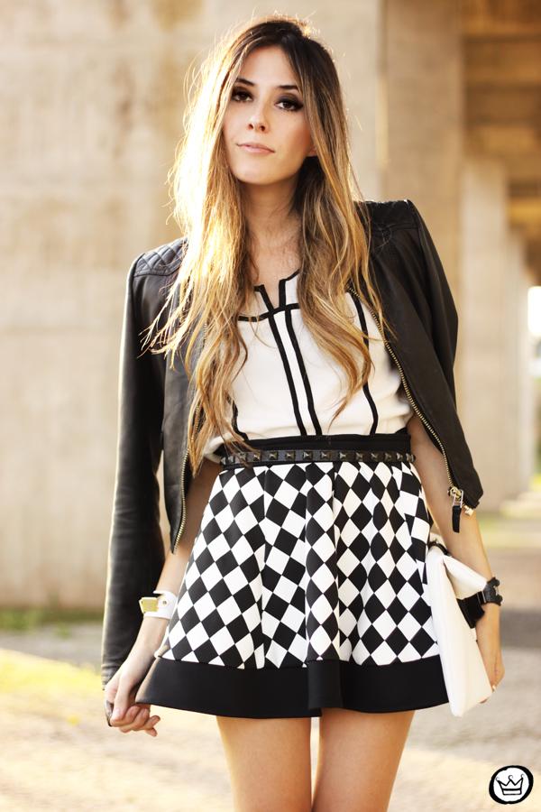 FashionCoolture - 01.08.2013 Awwdore black & white Choies (7)