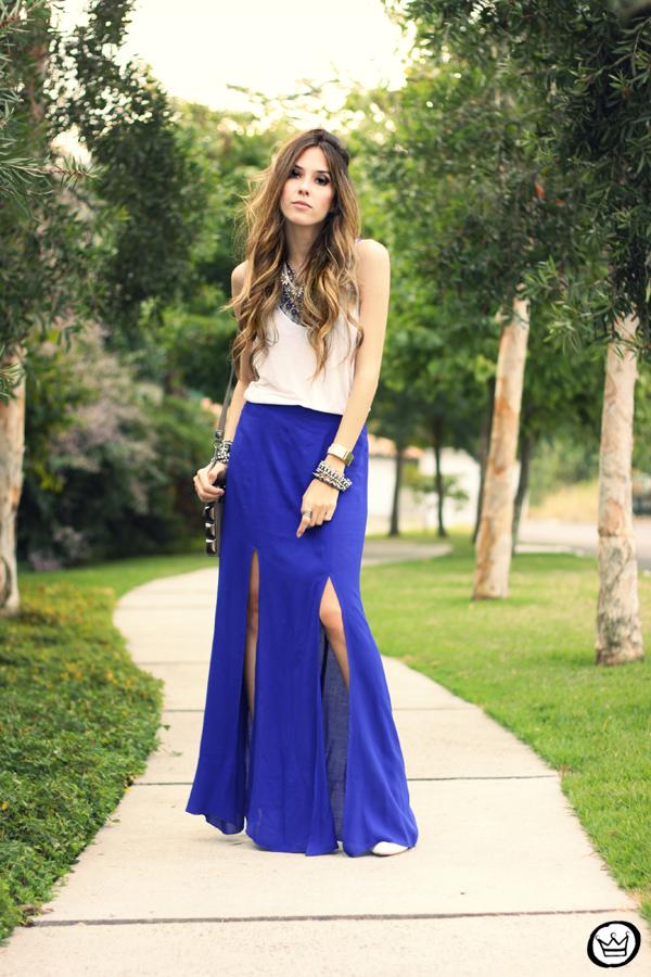FashionCoolture - 03.08.2013 look du jour StyleMocca (1)