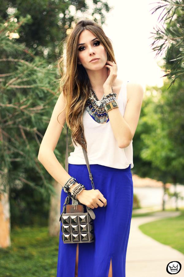 FashionCoolture - 03.08.2013 look du jour StyleMocca (2)