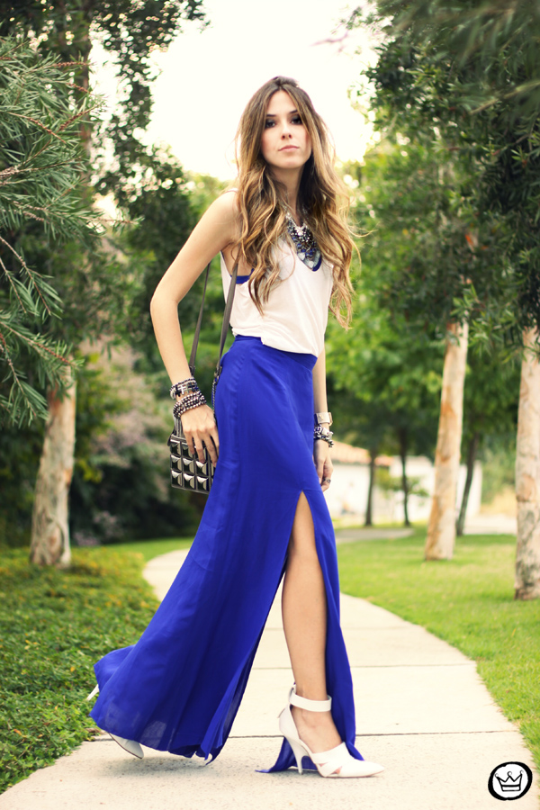 FashionCoolture - 03.08.2013 look du jour StyleMocca (3)