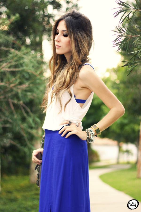 FashionCoolture - 03.08.2013 look du jour StyleMocca (5)