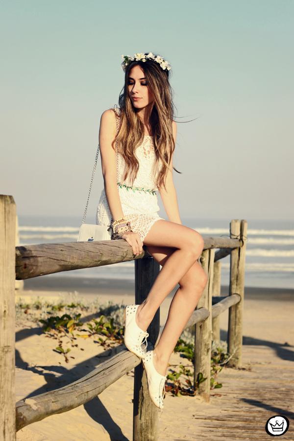 FashionCoolture - 04.08.2013 look du jour crochet dress Emma O Clothing (4)