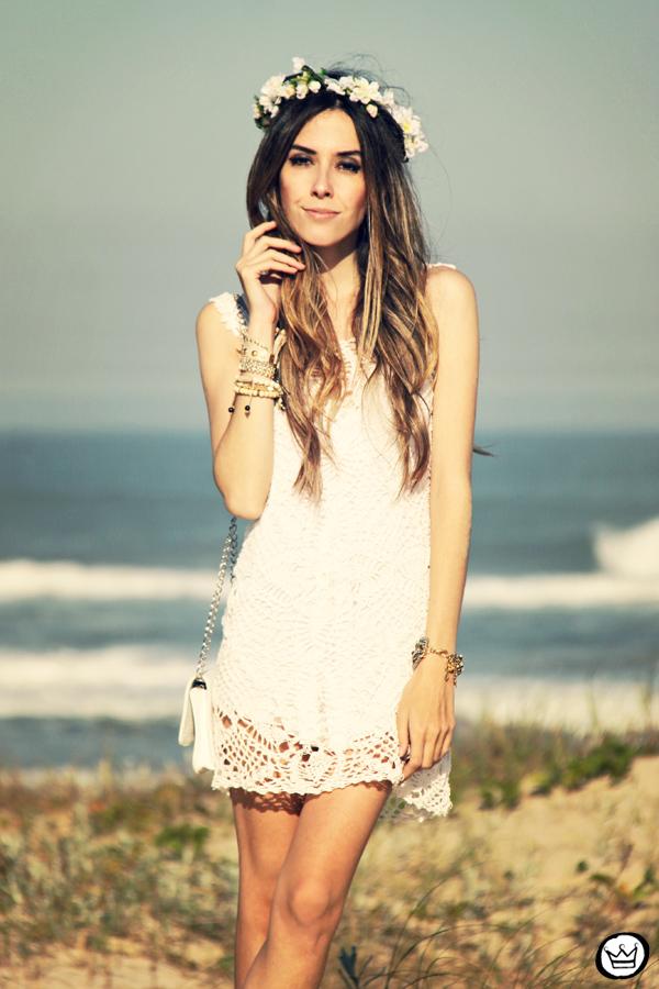 FashionCoolture - 04.08.2013 look du jour crochet dress Emma O Clothing (6)