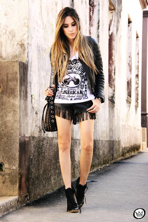 FashionCoolture - 06.08.2013 look du jour Ohkei t-shirt Boda Skins (1)