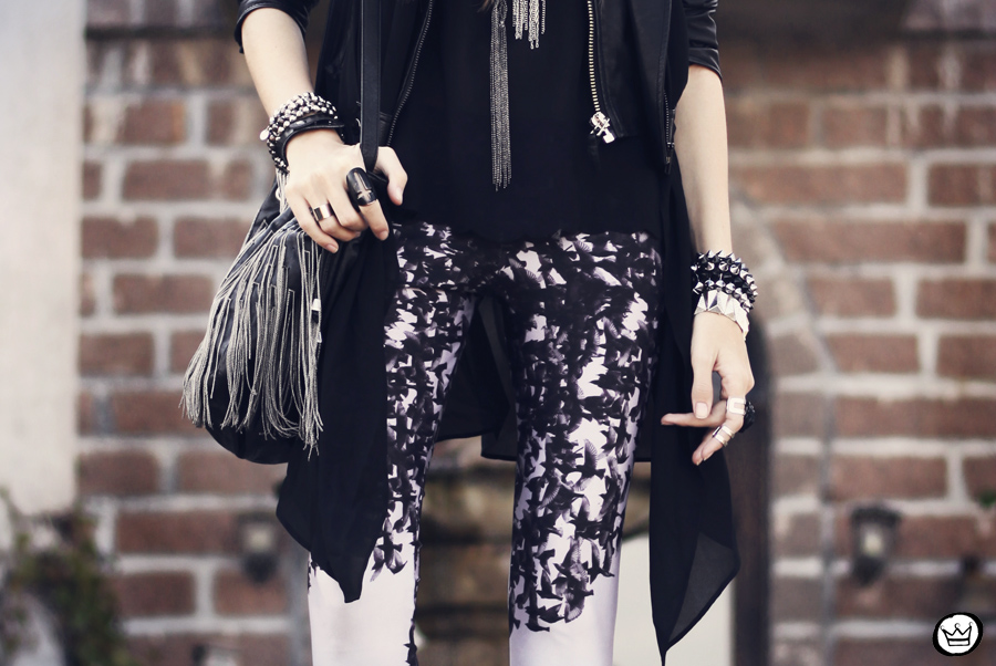 FashionCoolture - 07.08.2013 look du jour LovelySally legging Romwe(4)