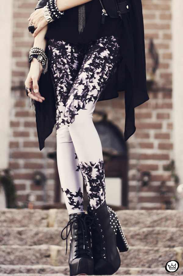 FashionCoolture - 07.08.2013 look du jour LovelySally legging Romwe(8)