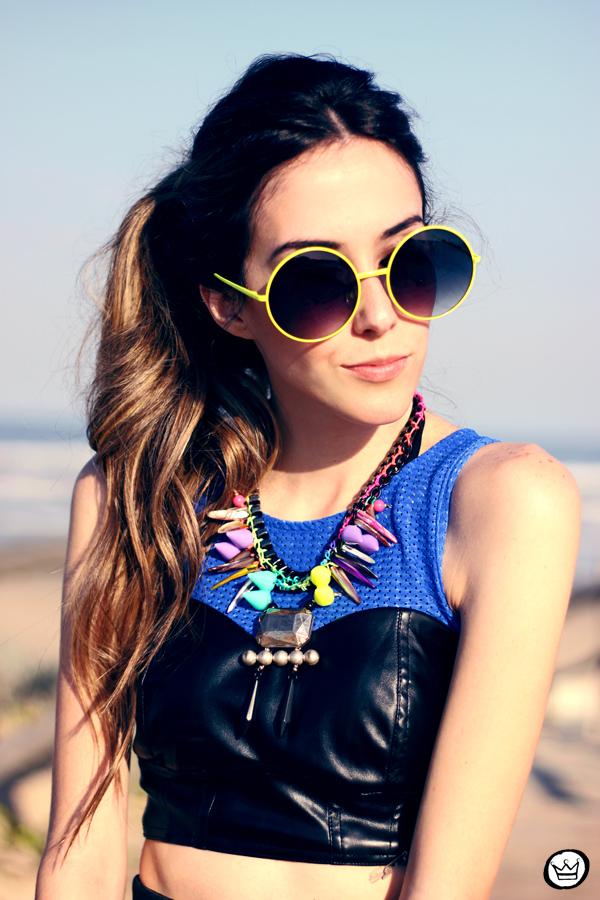 FashionCoolture - 11.08.2013 Labellamafia summer (5)
