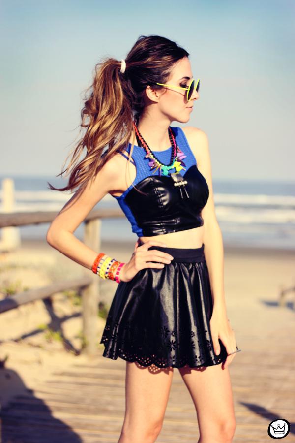 FashionCoolture - 11.08.2013 Labellamafia summer (6)
